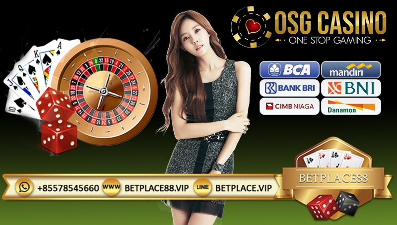 Withdraw Rolet Online